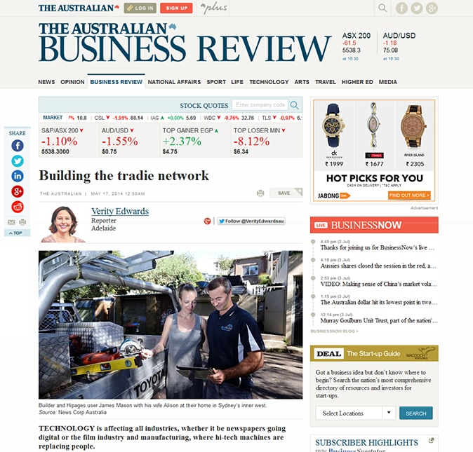 business-review-img