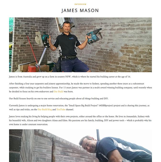 james-mason-img