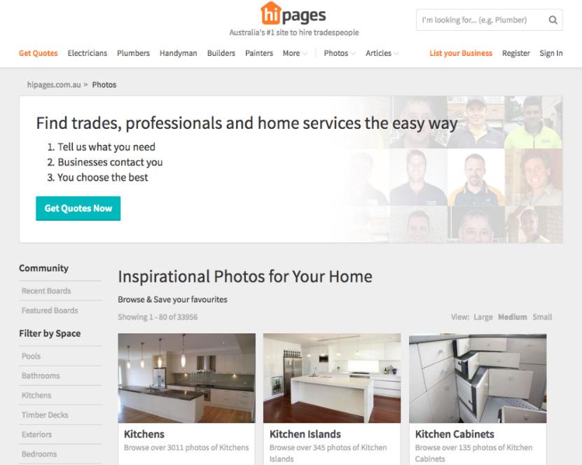 Bathroom-Design-Ideas-HiPages