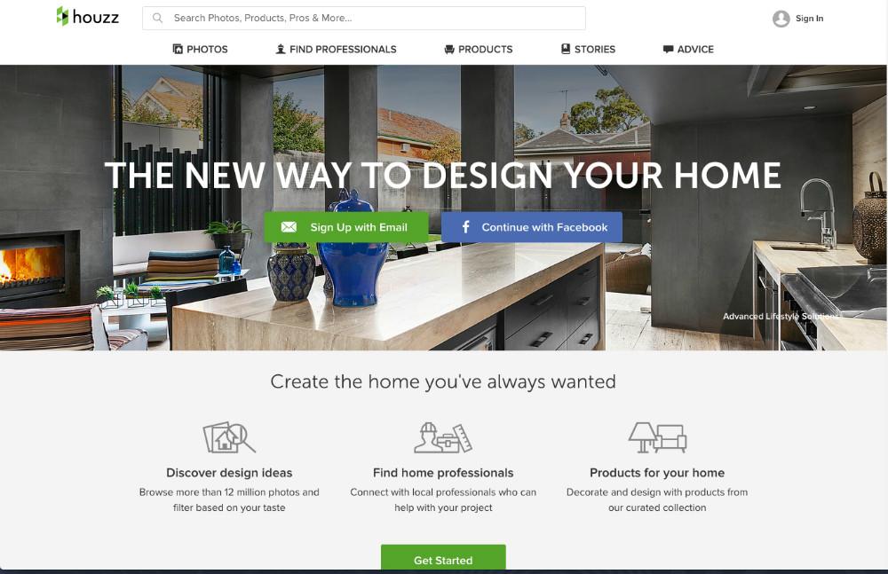 Bathroom-Design-Ideas-Houzz