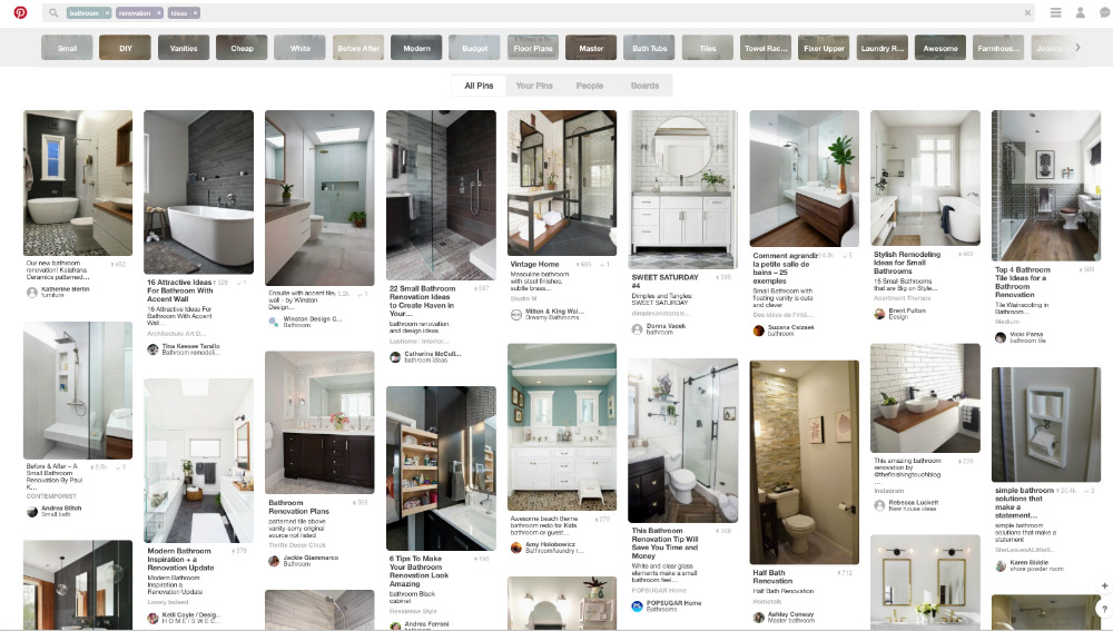 Bathroom-Design-Ideas-Pinterest