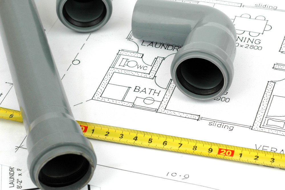 Bathroom Renovation Planning Process