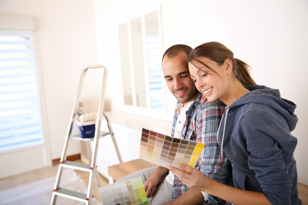 top home renovation mistakes